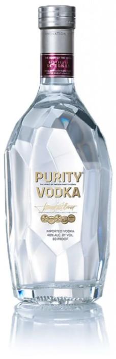 vodka2019-12-14_161808