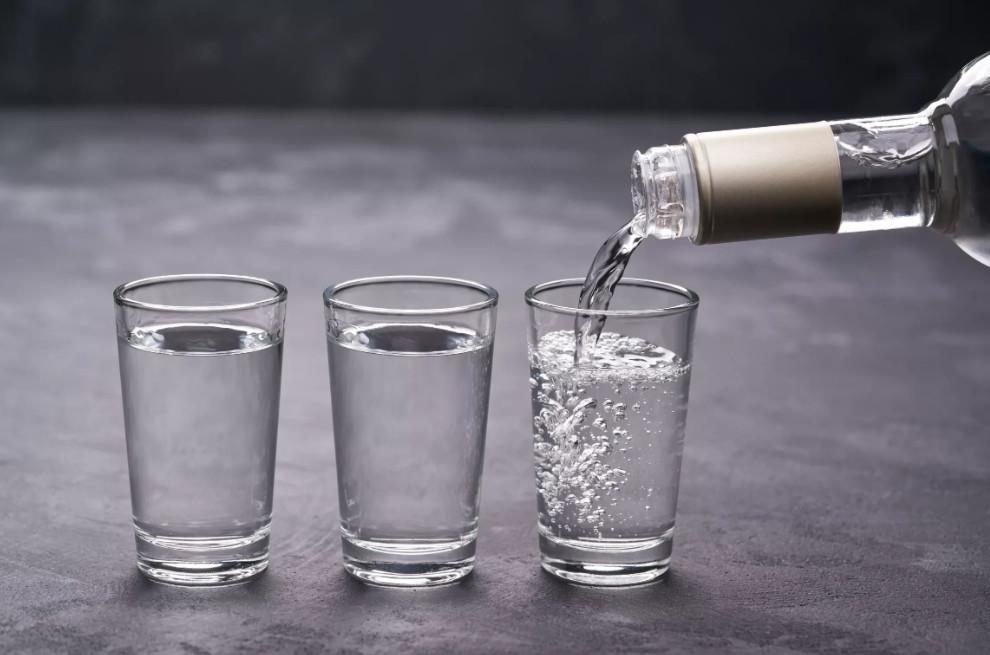 vodka2019-12-14_161938