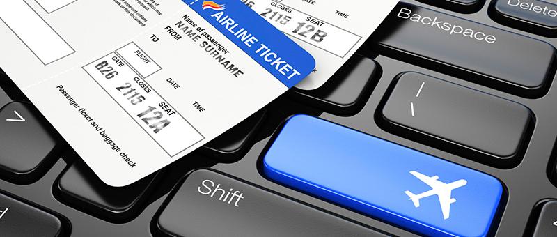 ticket-change