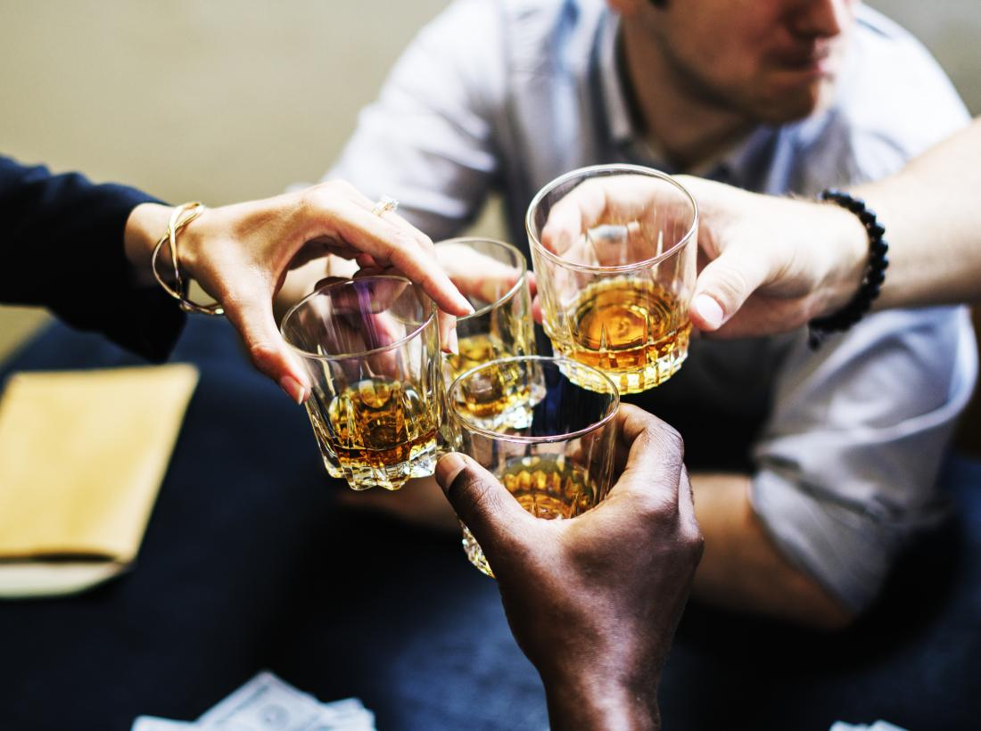 upotreblenie-alkogolja